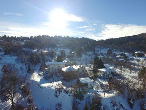 Село Яврово